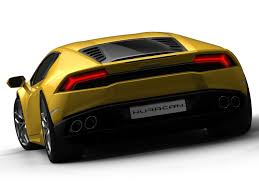 how to pronounce lamborghini gallardo say hello to the lambo huracan maximum bhp