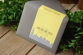 Wedding Envelopes Saying U0027i Do U0027 The Perfect Font For Wedding Envelopes Home At Six