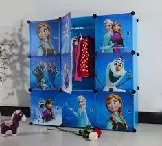 chambre la reine des neiges decoration chambre la reine des neiges awesome deco chambre fille