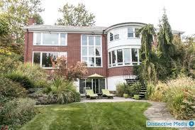 28 home design studio south orange nj 12 design ideas for