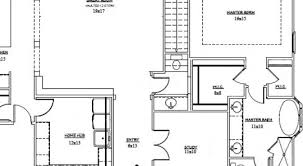 mesmerizing stairs floor plan images best inspiration home