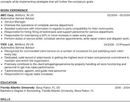 Resume Editing Resume Stunning Resume Editing Services Executive Curriculum