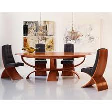 Six Seater Dining Table And Chairs Tips To Choose The Dining Table And 6 Chairs Home Decor