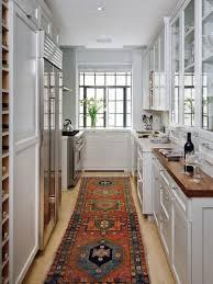 kitchen breathtaking awesome design development white