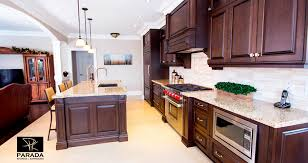 Canadian Made Kitchen Cabinets Toronto Custom Kitchen Cabinets Bathroom Vanities Kitchen Design