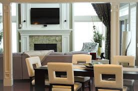 custom home in estevan sk jaywest country homes