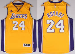 cheap los angeles lakers replica los angeles lakers wholesale los
