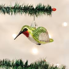 bird ornaments bird ornaments world