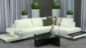 El Dorado Furniture Dining Room by 30 El Dorado Furniture Living Room El Dorado Furniture Living