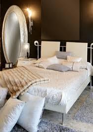 12 astuces déco pas chères pour embellir sa chambre femmesplus