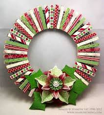 christmas projects for adults cheminee website