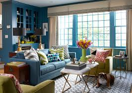 how to use cushions to make your decor interesting address home