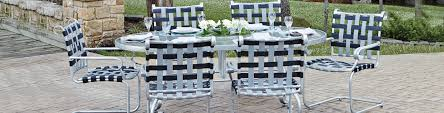 Vintage Woodard Patio Furniture Patterns by Furniture Fill Your Home With Awesome Woodard Furniture For