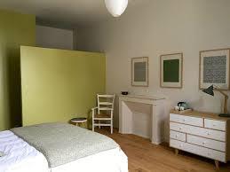 chambre d hote aignan sur cher chambre d hôtes la maison aignan suite familiale chambre