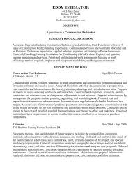 hvac resume template unforgettable hvac and refrigeration resume