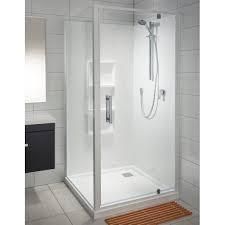 bathroom bathroom vanity units corner vanity contemporary vanity