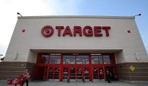 target pinole black friday hours target customer service complaints department hissingkitty com