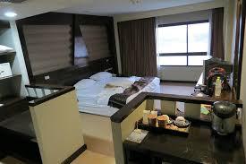 image chambre hotel chambre tarin hotel ร ปถ ายของ โรงแรมธาร นทร เม องเช ยงใหม