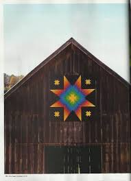 How To Paint A Barn Quilt Best 25 Barn Quilt Patterns Ideas On Pinterest Patchwork