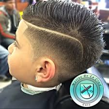 boys comb over hair style vintage comb over with part and taper kids comb over hairstyle