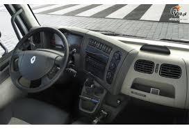 renault trafic interior renault premium midlum kerax 09 2005 interior dashboard trim kit
