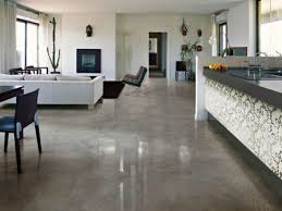 tile floors floor tile patterns kitchens with islands
