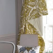 108 Length Drapes Decor Beautiful 108 Inch Curtains For Interiors Ideas U2014 Jecoss Com