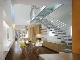 open house designs open house interior amazing the rincon bates house design studio27