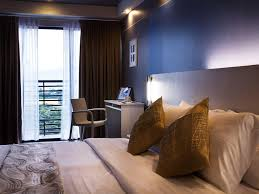 Bed With A Lot Of Pillows Best Price On Pillows Hotel Cebu In Cebu Reviews