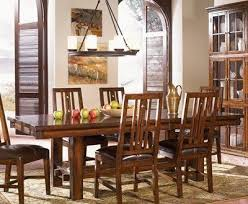 interior design for dining room chairs kmart best 2017 jaclyn