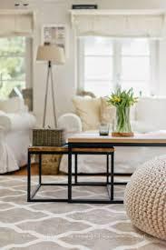 Neues Wohnzimmer Ideen 205 Besten Modernes Landhaus Bilder Auf Pinterest Eingang