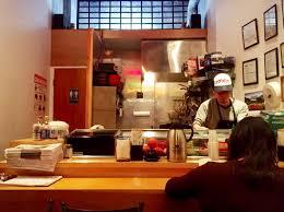 chochin u2013 food lover