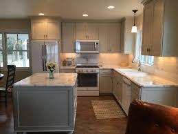 picturesque refinish kitchen cabinets miami fl nobby kitchen design