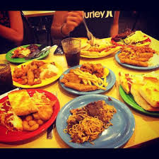 hometown buffet national city in national city ca 1135