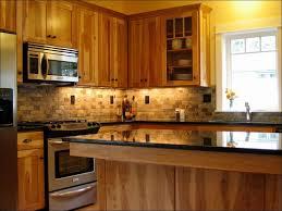 kitchen prefab kitchen cabinets rustic wood kitchen cabinets
