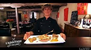 cuisine sur tf1 avis restaurant véronique dans l addition svp de tf1 à toulouse
