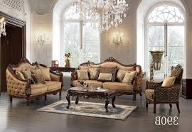 Traditional Living Room Furniture Fantastic Furniture Ideas