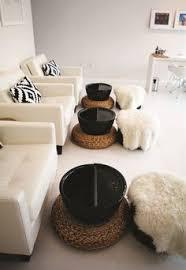 a denver home companion base coat nail salon denver salon