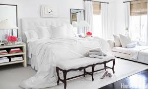 Bedrooms What The Color Of Your Bedroom Says About You