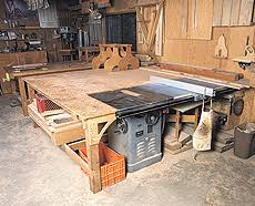 Woodworking Plans Free For Beginners by Woodworking Plans Free For Beginners Fine Art Painting Gallery Com