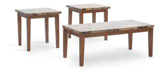 theo set of three tables dock86 spend a good deal less on