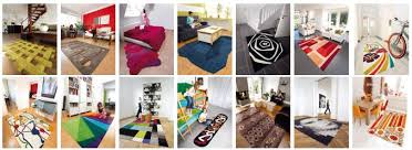 arte tappeti nuovi tappeti moderni arte espina 2010