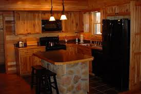 home design and decor reviews cabin interior design cabinets home design and decor reviews
