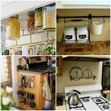 organizing kitchen ideas sensational organizing kitchen counters ideas home decoration ideas