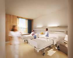 tarif chambre hopital beautiful secret professionnel chambre hopital contemporary