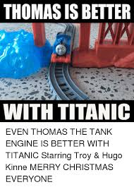Thomas The Tank Engine Meme - 25 best memes about thomas the tank engine thomas the tank