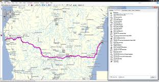 Colorado Hunting Unit Map by Madagascar Gps Map For Garmin Gpstravelmaps Com