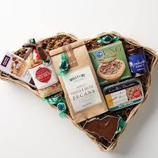 carolina gift baskets south carolina shaped gift basket gifts gift baskets roasted