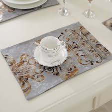 articles with dining table mats and coasters tag dining table