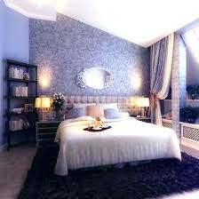 hollywood themed bedroom movie room decorating ideas movie bedroom decor themed bedroom decor